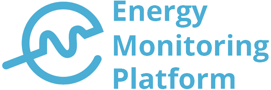 Energy Monitoring Platform